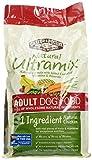 Cheap Natural Ultramix, Adult Dry Dog Food, 5.5 lb