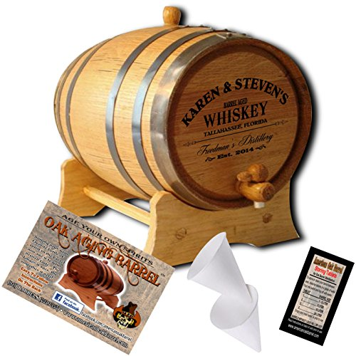 personalized-american-oak-aging-barrel-design-063-barrel-aged-whiskey-1-liter