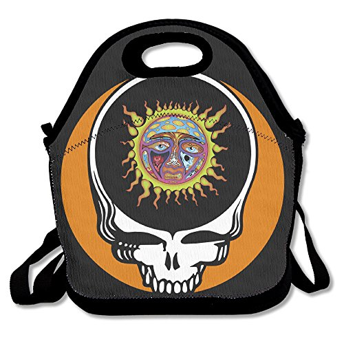fox-customzied-grateful-dead-sublime-multifunction-lunch-tote-bag-with-adjustable-straps