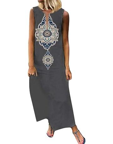 e61f18e1e56fe Amazon.co.uk | Erotic Leather & Latex Women's Dresses