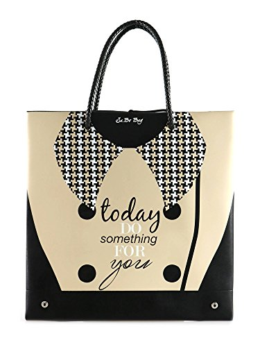 Le pandorine AI16DBR01973-07 Shopper Accessories