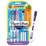 Papermate Clearpoint Mechanical Pencil Starter