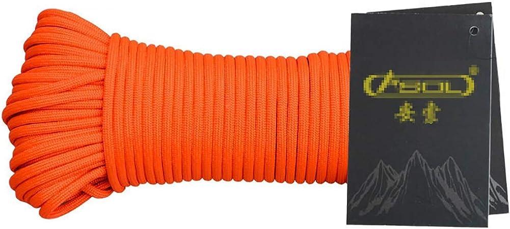 Cuerdas específicas Cuerda de escalada Reglamentos militares ...