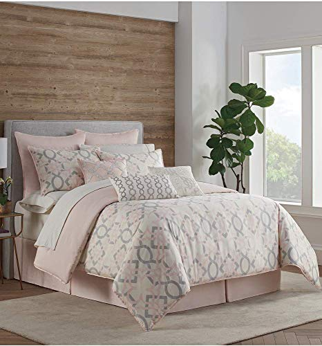 Eva Longoria Ocos Comforter Set