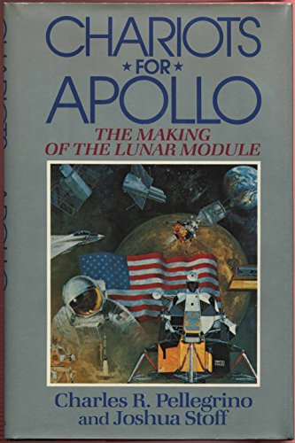 chariots-for-apollo-the-making-of-the-lunar-module