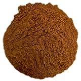 Organic Ground Cinnamon 160 oz by Olivenation