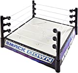 WWE Smackdown Superstar Ring
