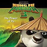 The Power of Po (Kung Fu Panda 3 Movie)