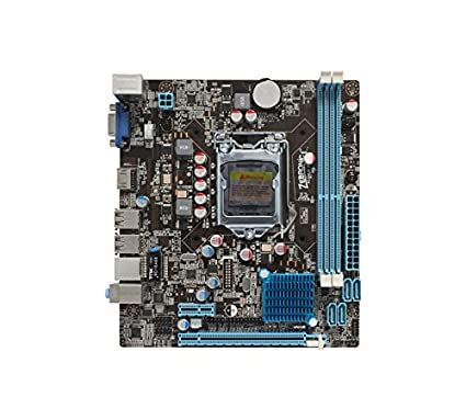 MICROTEK INTEL 662 DRIVER PC