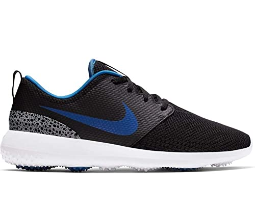 07fe9749198 Nike Men's Roshe G Golf Shoes