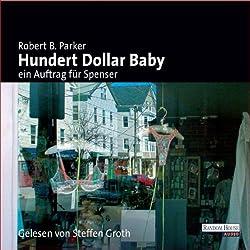 Hundert Dollar Baby