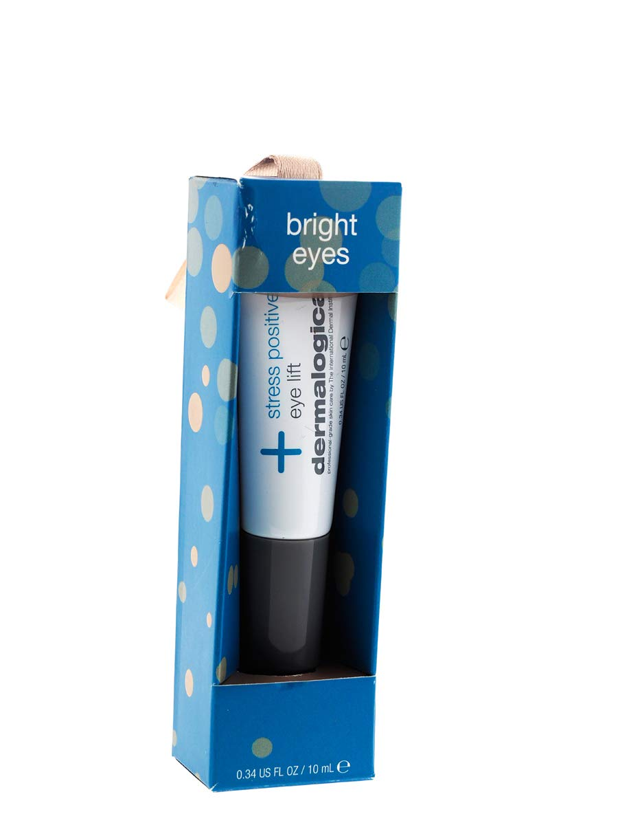 Dermalogica Mini Bright Eyes