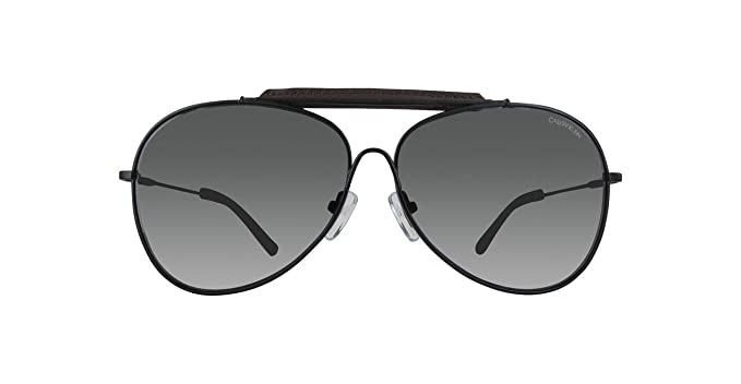 Calvin Klein Sonnenbrille Ck18100S 1 Gafas de sol, Negro ...