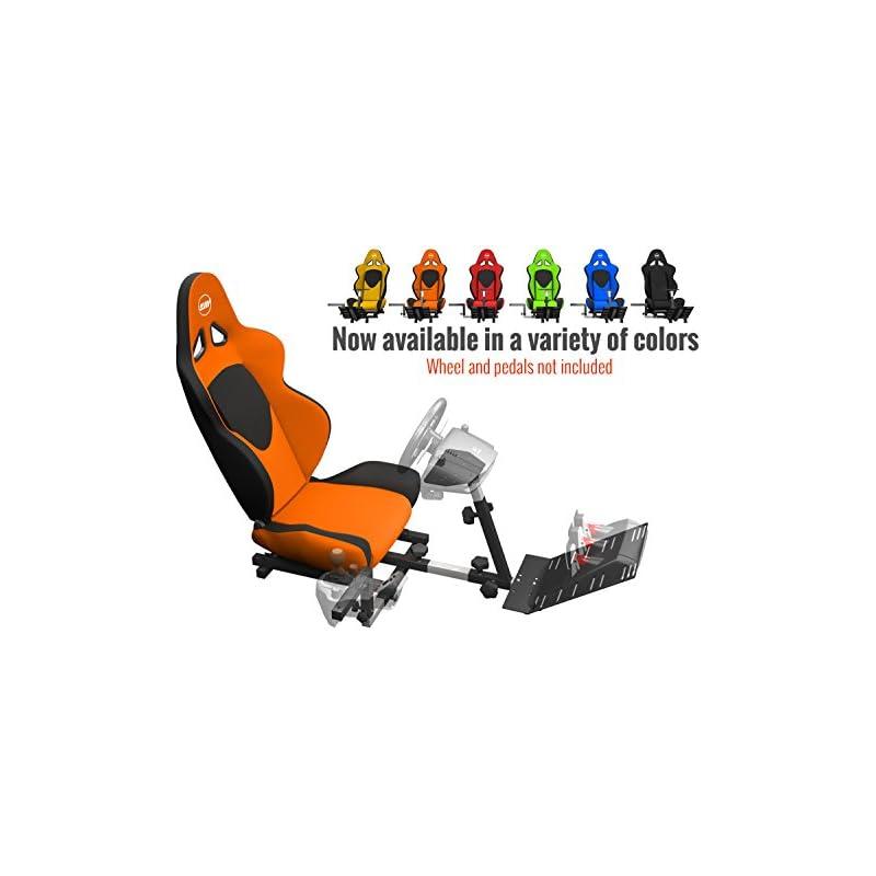 openwheeler-gen2-racing-wheel-stand-1