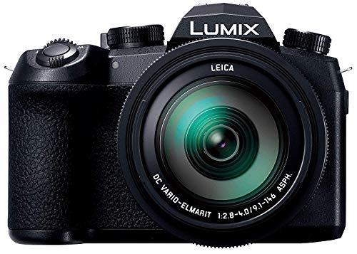 Panasonic Digital Camera LUMIX DC-FZ1000M2【Japan Domestic Genuine Products】【Ships from Japan】