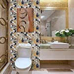 Indian Royals Vinyl Self Adhesive, Peel And Stick Wallpaper, 200 * 45 cm