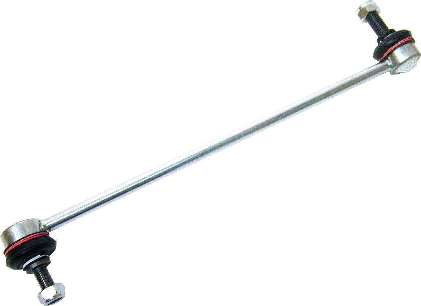 URO Parts 8A0407465 Sway Bar Link