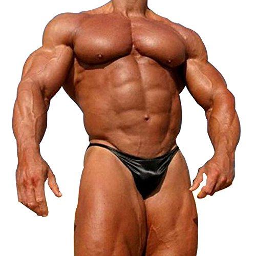 Bodybuilding Kitchen Appliances