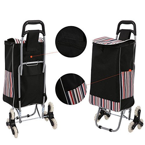 Best Office Carts & Stands
