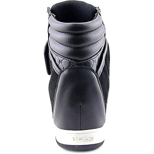 Zapatillas De Deporte Bebe Sport Colby Mujer Us 8 Black