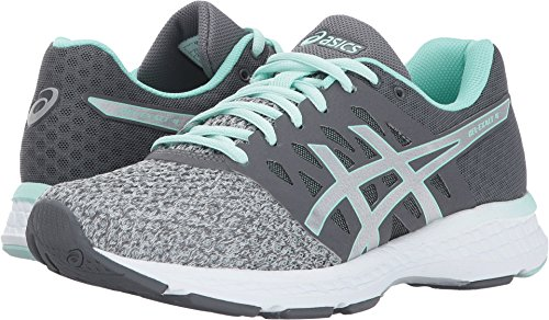 6f8e705b904da Women s Grey Running Shoes Comfort Sneakers – 24h Price