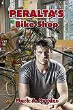 Peralta's Bike Shop