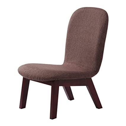 d2c77b6f756a0 Amazon.com: YJLGRYF Indoor Footstools European Style Coffee Table ...