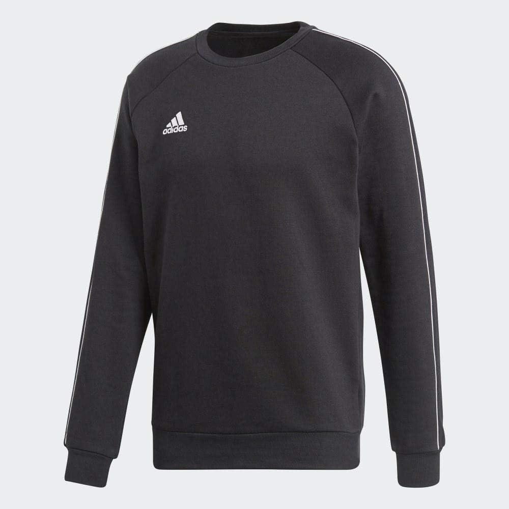 Sudadera Adidas Core 18 para hombre
