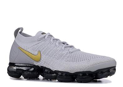 fc5de7d1bd69 Nike Women s Air Vapormax Flyknit 2 Running Shoes (10