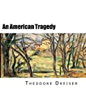 Image of An American Tragedy by Theodore Dreiser