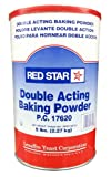 Calumet Double Acting Baking Powder, 5 Pound