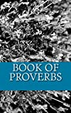 Book of Proverbs, King James Bible, 1490998608