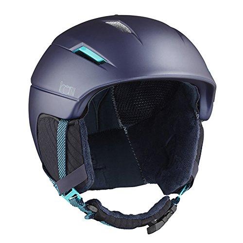 Womens Icon Helmet - 6