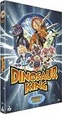 Dinosaur King - Saison 1 - Volume 1