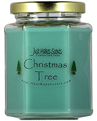 Just Makes Scents Candles & Gifts ChristmasTreeParent