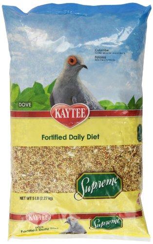 kaytee-supreme-bird-food-for-doves-5-lb-bag
