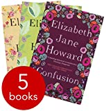 Cazalet Chronicles Collection - 5 Books (RRP £43.95)