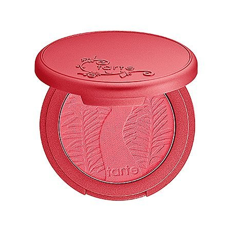 Tarte Cosmetics Amazonian Clay 12-Hour Blush in Natural Beauty Matte Full Size