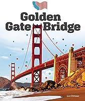 Golden Gate Bridge (Landmarks Of