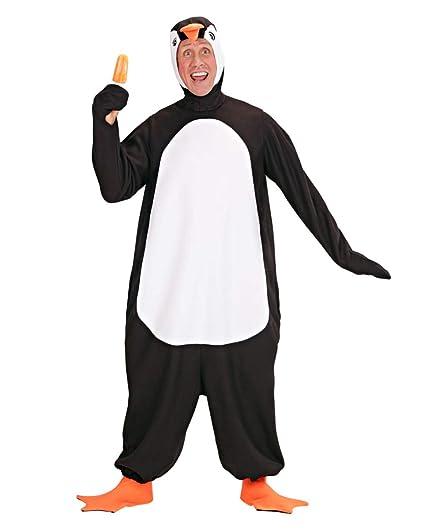 Horror-Shop Traje De Pingüino En General L: Amazon.es ...