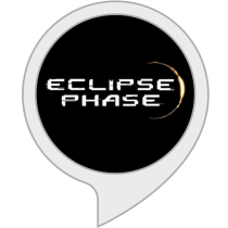 Eclipse Phase Mesh Link
