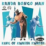 King of Kwassa Kwassa: Best of