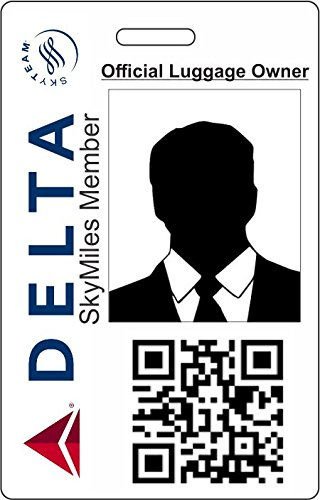 delta-airlines-custom-luggage-id-tags-with-stainless-steel-security-clasp