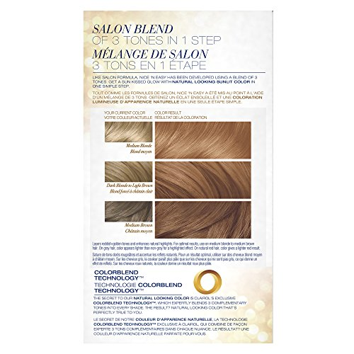 Clairol Hair Color Price Philippines