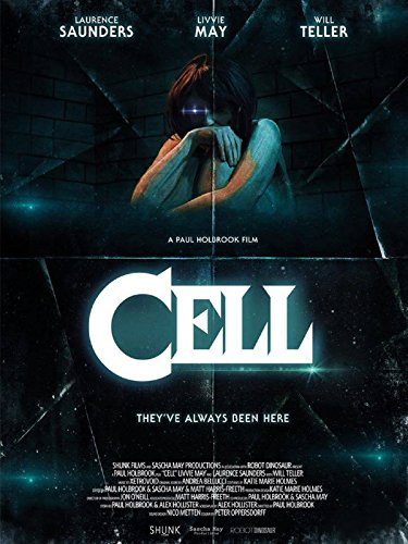 Female Cell - Cell