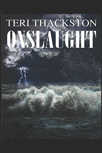 Onslaught Single (Onslaught)