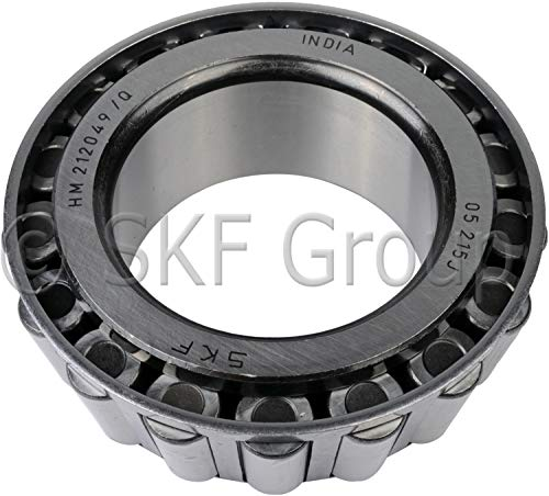 SKF HM212049 Tapered Roller Bearing
