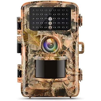 campark-trail-game-camera-12mp-1080p