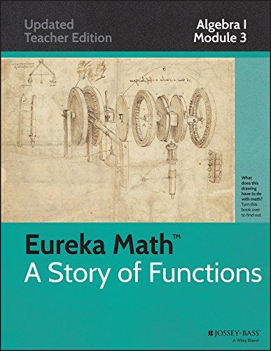 eureka math teacher edition - 2