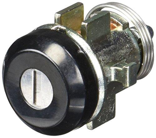 Standard Motor Products DL-41B Door Lock Kit